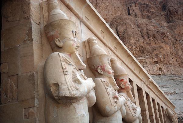 Hatshepsut_Luxor_Egypten_YounesRejser