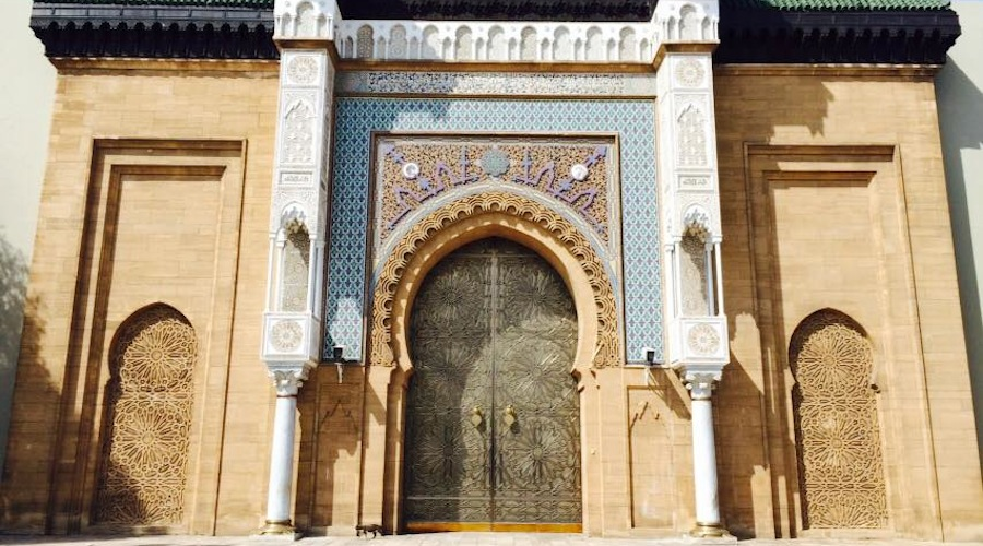 Dating persiske site