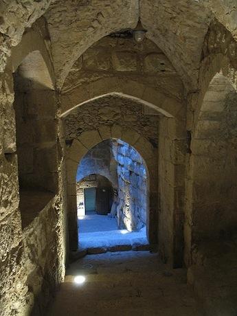 Ajloun 4