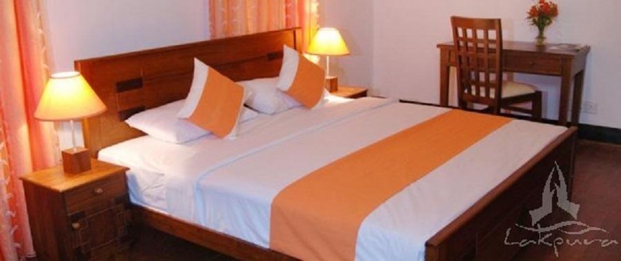 nuwara eliya singles No 259, kandy road, nuwara eliya, sri lanka welcome standard single standard single room with single bed more no 259, kandy road, nuwara eliya, sri lanka.