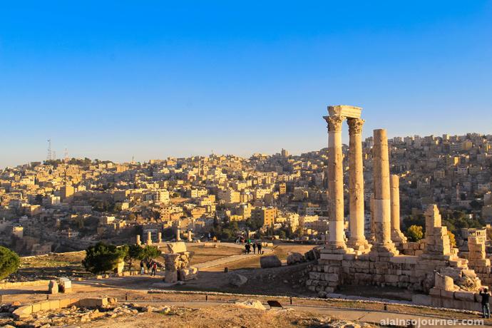 Citadel_Hill_Amman
