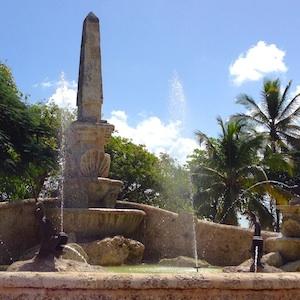 Hispaniola Explorer VIP