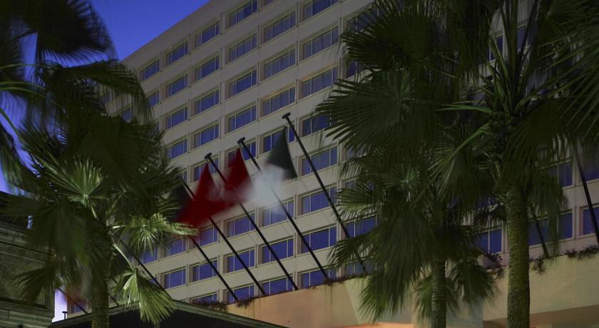 Casablanca - Hyatt Regency