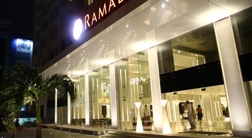 Colombo  - Ramada