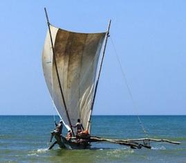 16 dages rundrejse i syd-vestlige hjørne og midten af Sri Lanka