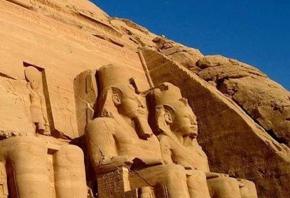 Abu_Simbel_temple_Egypten_YounesRejser