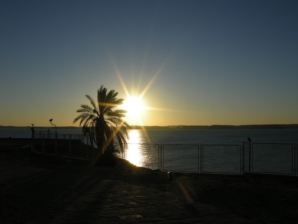 Lake_nasser_Egypten_YounesRejser