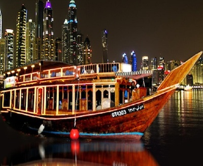 dhow-dinner-cruise-dubai_small