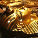 Rejse til Egypten med nilkrydstogt og Cairo