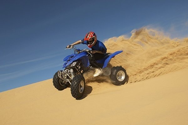 quad_bike_small