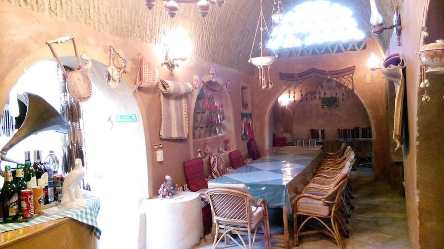 Eskaleh_Nubian_Ecolodge_restaurant2