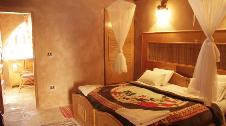 Eskaleh_Nubian_Ecolodge_room