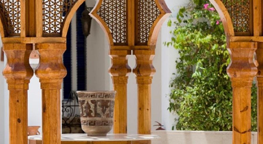 Hurghada - Mercure Hurghada Hotel