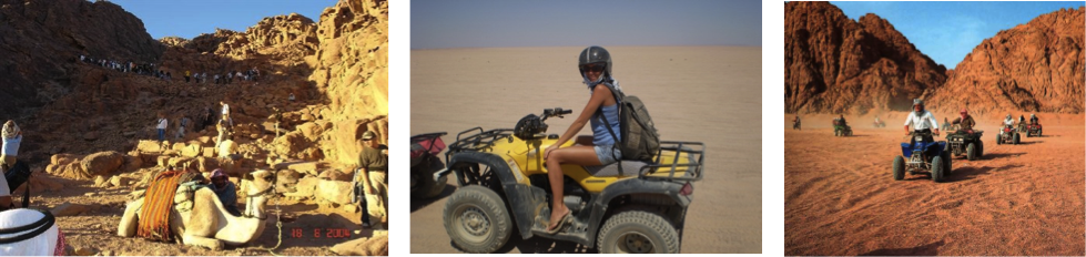 motor-safari-4-hjuls-quad-motorbike-udflugt-fra-hurghada