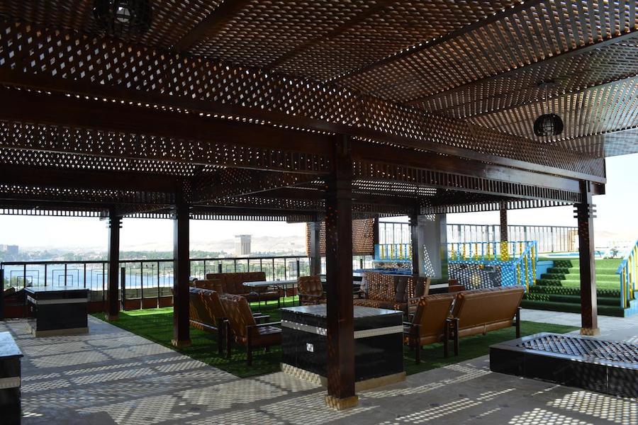 Citymax-Aswan-terrasse