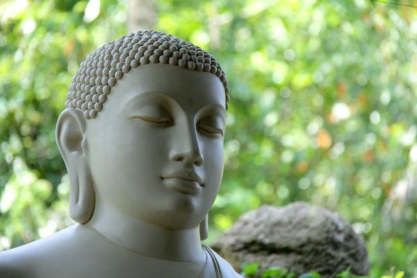 buddha-Sri_Lanka_YounesRejser