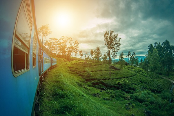 train_Ella_Sri_Lanka_YounesRejser